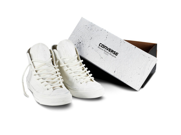 Converse_x_MMM_Chuck_Taylor_All_Star_Box_23016