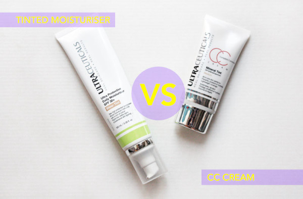 BB-vs-TintedMoisturiser-Ultraceuticals_social