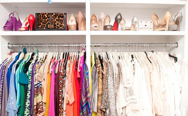 dream-wardrobe-2
