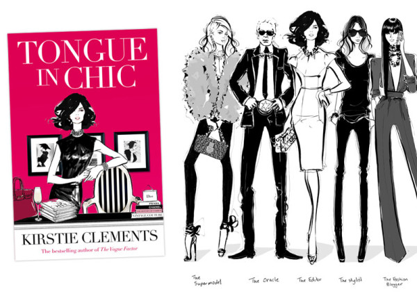 Tongue-In-Chic_Cast-of-Characters