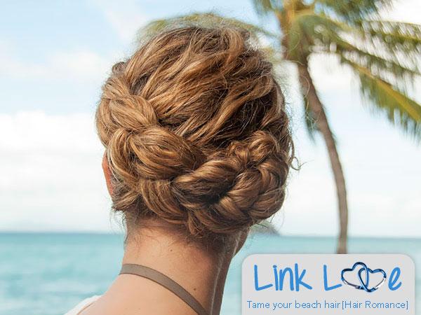 linklove-hairromance