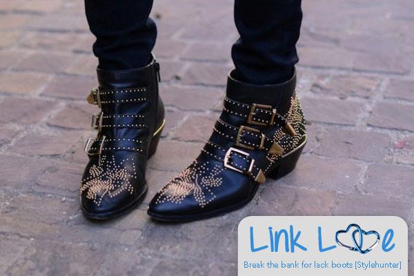 linklove-blackboots-stylehunter