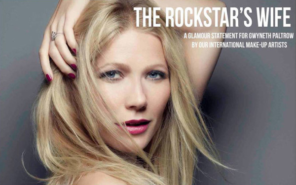 maxfactor-rockstarswife-gwynethpaltrow
