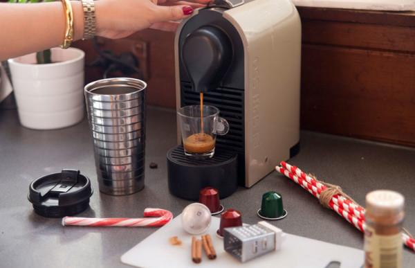 nespresso-christmas-to-go-1