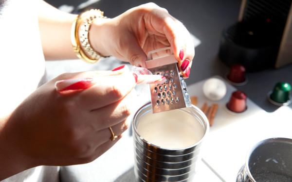 nespresso-christmas-to-go-2