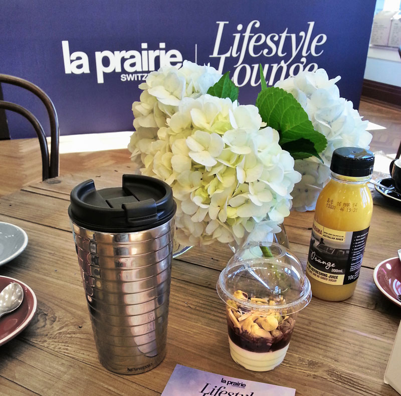 nespresso-laprairie-luxurylounge2