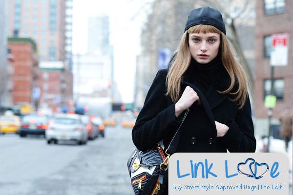 linklove-onimg-theedit
