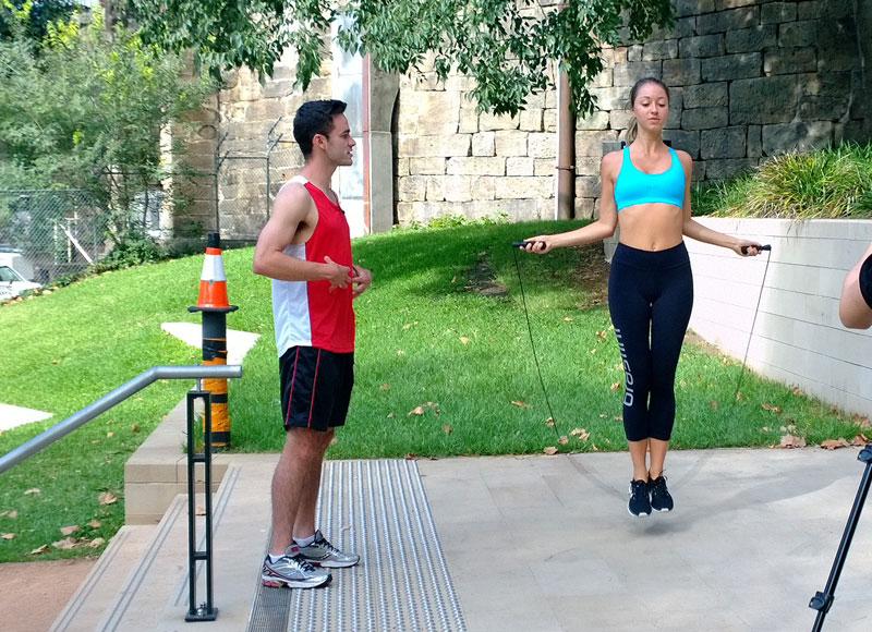 newyearsresolution-fitness