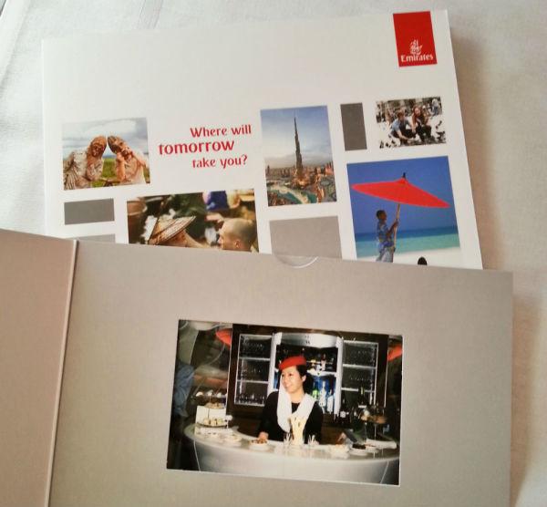 Emirates-businessclass05