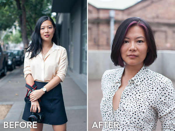 xiaohan-suigo-beforeafter
