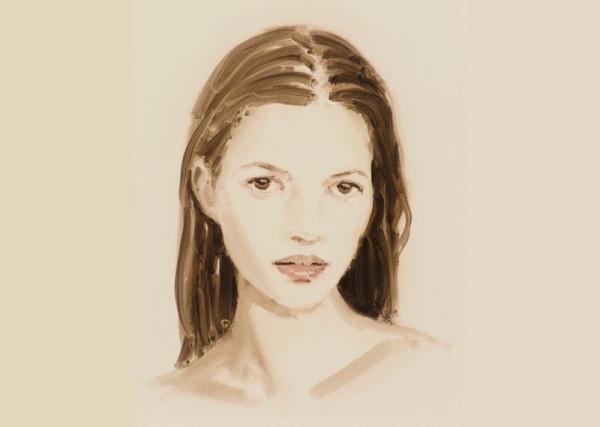 JPG-Exhibit-02-Kate-Moss