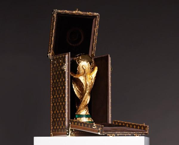 2014-World-Cup-Louis-Vuitton-Trophy-Case