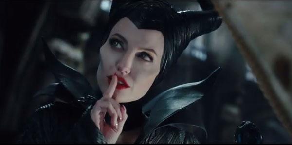 Angelina-Jolie-Maleficent-01