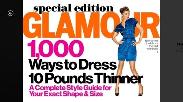 App-Glamour
