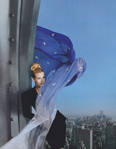 ThierryMugler-Angel-1994-EstelleLefebure
