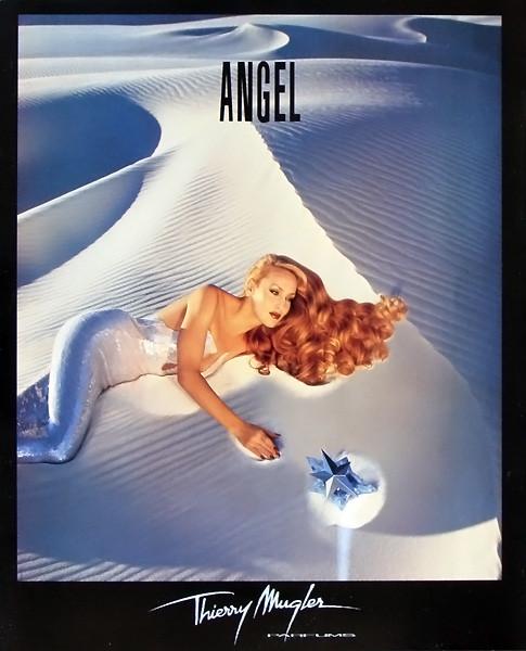 ThierryMugler-Angel-1995-JerryHall
