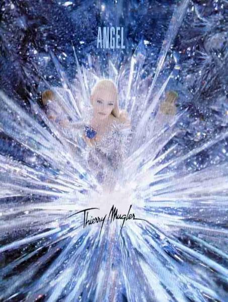 ThierryMugler-Angel-1998-AmyWesson