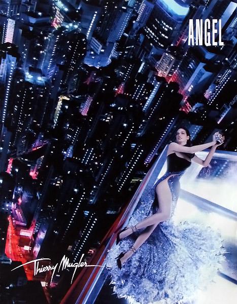 ThierryMugler-Angel-2003-AnaMariaCseh