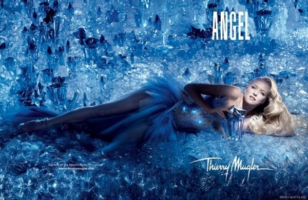 ThierryMugler-Angel-2008-NaomiWatts