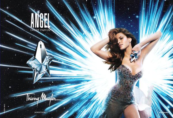 ThierryMugler-Angel-2011-EvaMendes