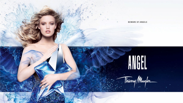 georgiamayjagger-angel-thierrymugler