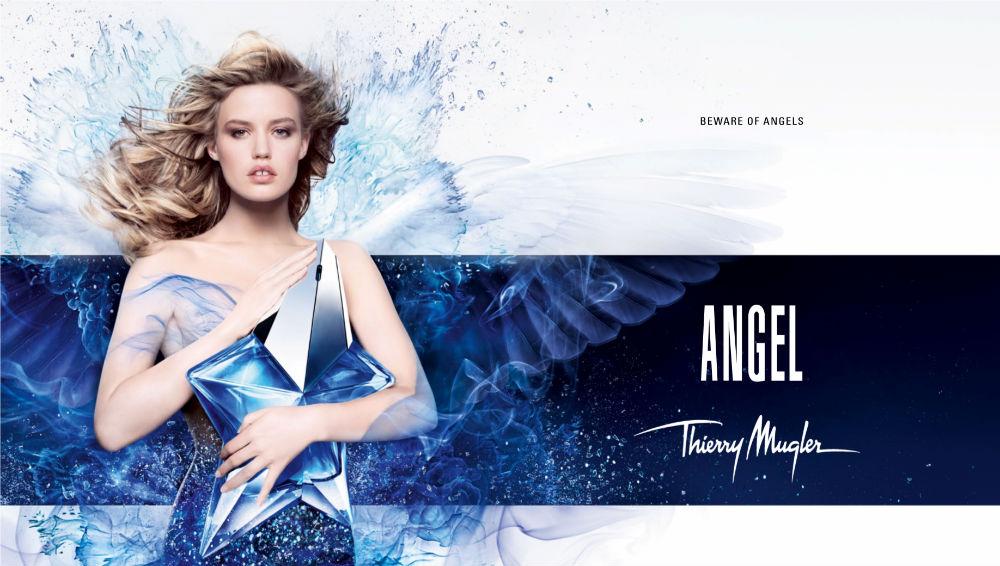 georgiamayjagger-angel-thierrymugler