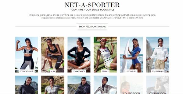 net-a-sporter-Screenshot
