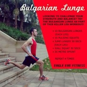 ww-bulgarianlunges