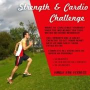 ww-strengthcardio