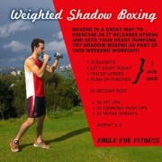 ww-weightedshadowboxing