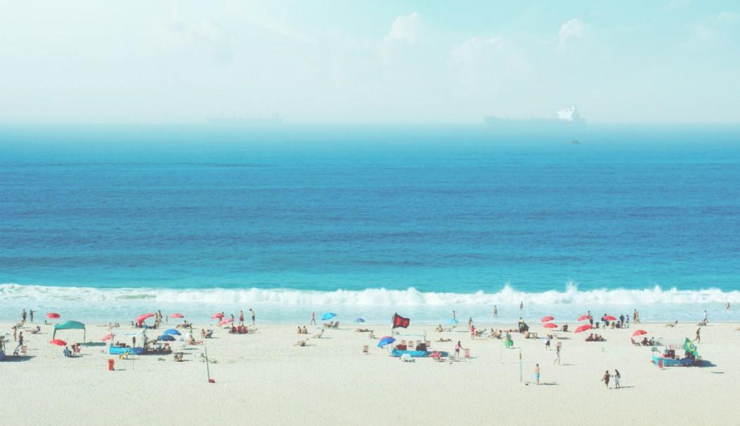 Farfetch-Post3-Beach