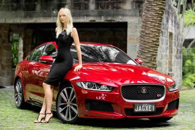 GemmaWard-Jaguar-01