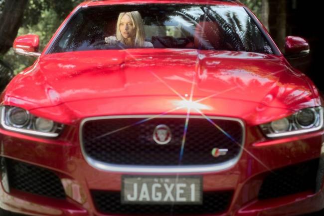 GemmaWard-Jaguar-04