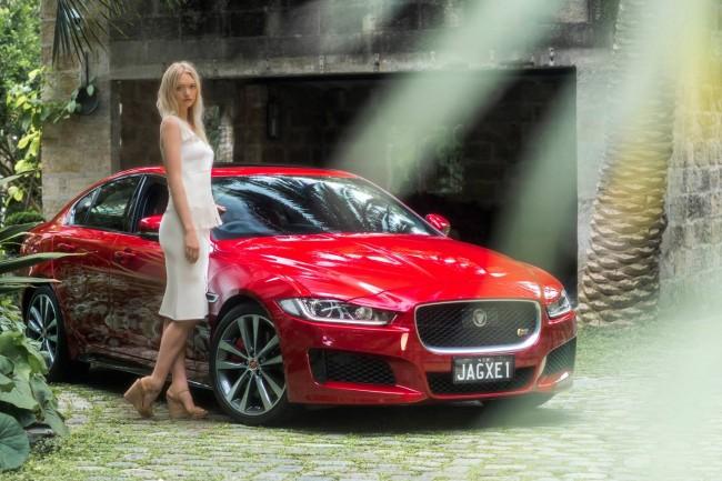 GemmaWard-Jaguar-05