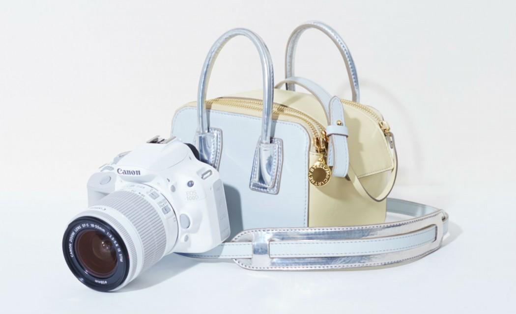 Stella-McCartney_Canon_Linda-camera-bag-3