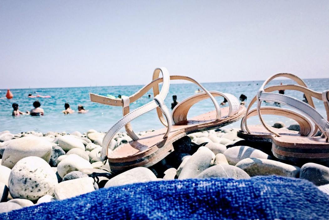 sandals-863468