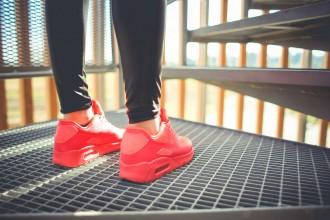 runners-stairs