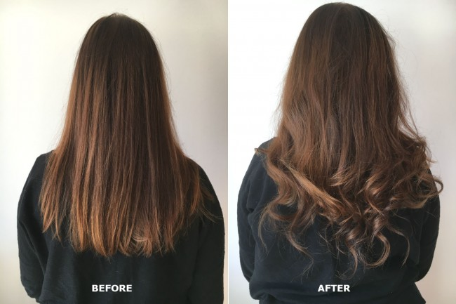 Extensions-BeforeAfter