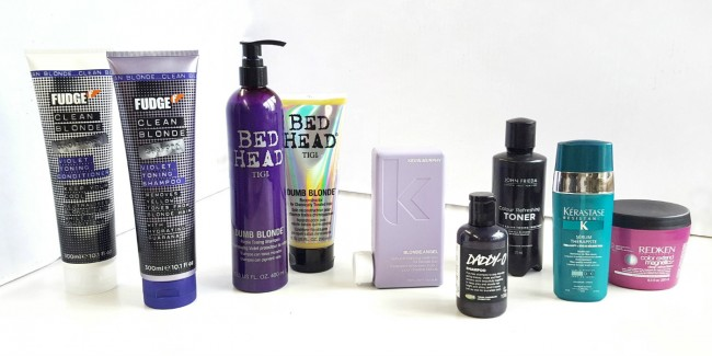 Purple-TheProducts
