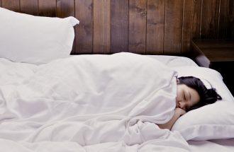 sleep-12092888