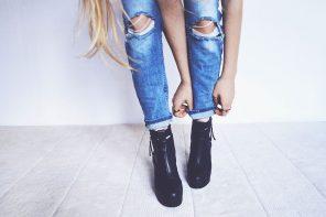 jeans-MWYLJ6SRD