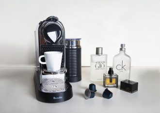 fathersday-nespress-fragrance-1