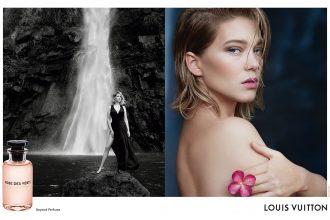 LouisVuitton_fragrance_ROSE-DES-VENTS_HD
