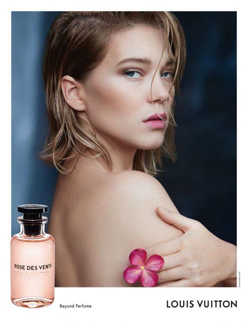LouisVuitton_fragrance_ROSE-DES-VENTS_HD_2