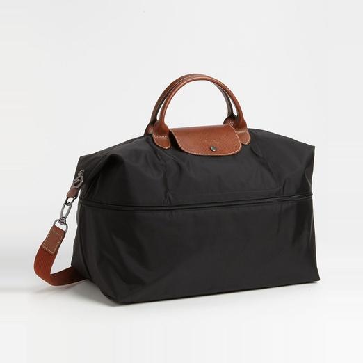 longchamp-le-pliage-expandable-travel-bag