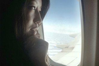 plane-window-helen