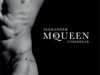 MCQUEEN_MENS_UNDERWEAR-1