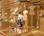Miu Miu celebrates new Porto Cervo boutique with limited edition items