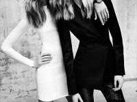 Versace-aw10-4