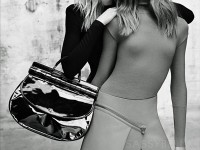 Versace-aw10-7